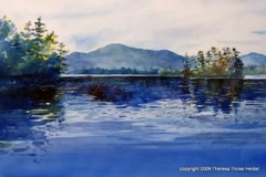 View-from-the-Algonquin-Bolton-Landing-NY-Sold