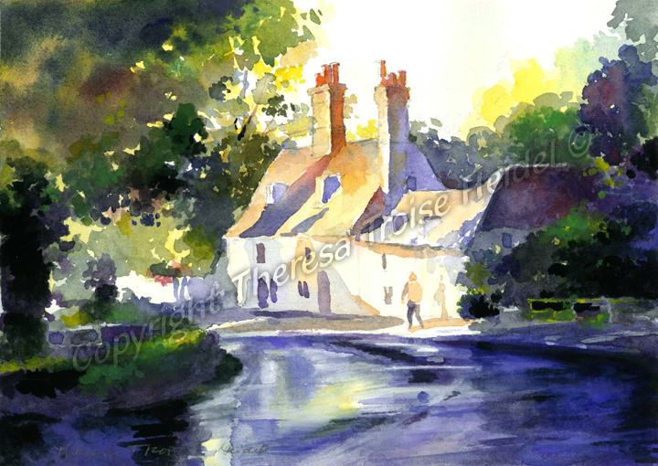After-the-Rain-Dedham-UK-New-Paintings