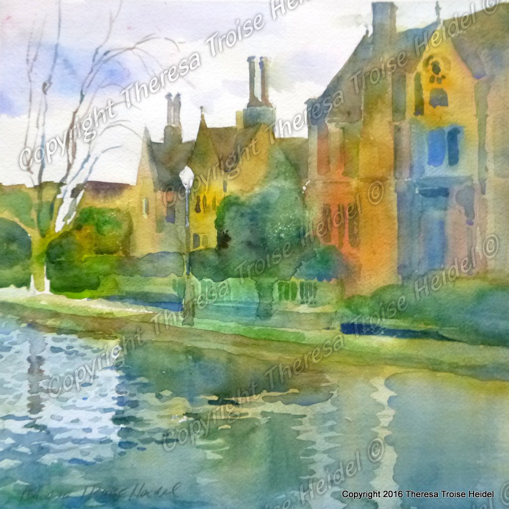 Bourton-on-the-Water-the-Cotswolds-UK