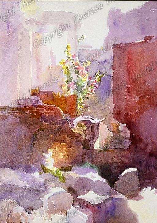 Light-Through-the-Ruins-Roman-