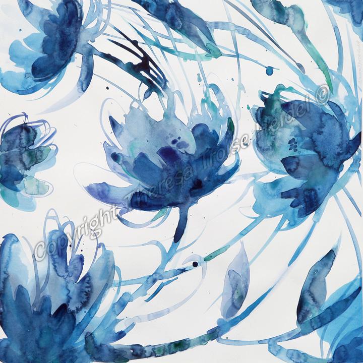 Blue-Flowers-I-©