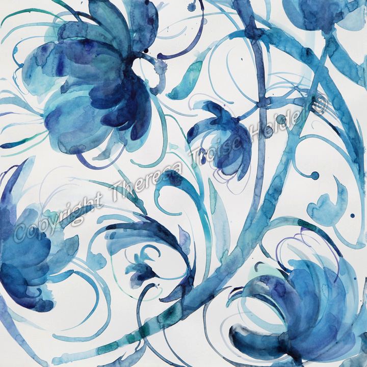 Blue-Flowers-II-©