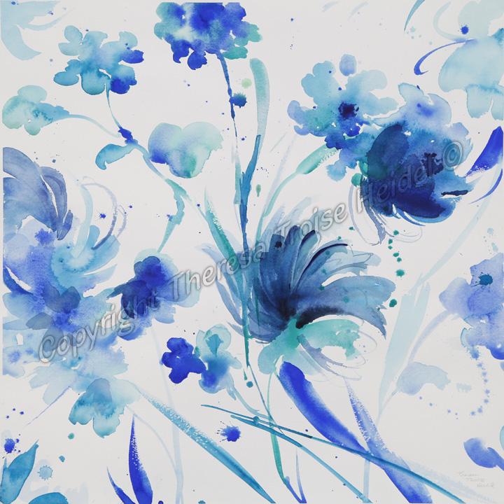 Blue-Flowers-V-©