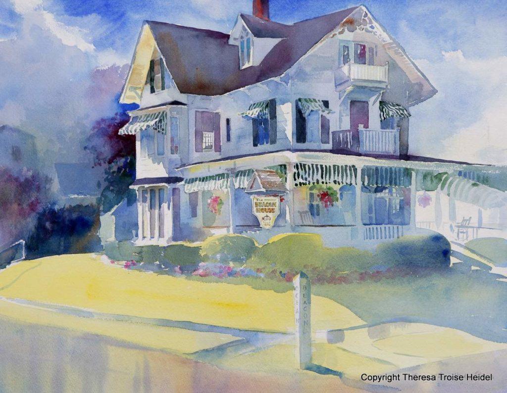 Beacon-House-Sea-Girt-NJ