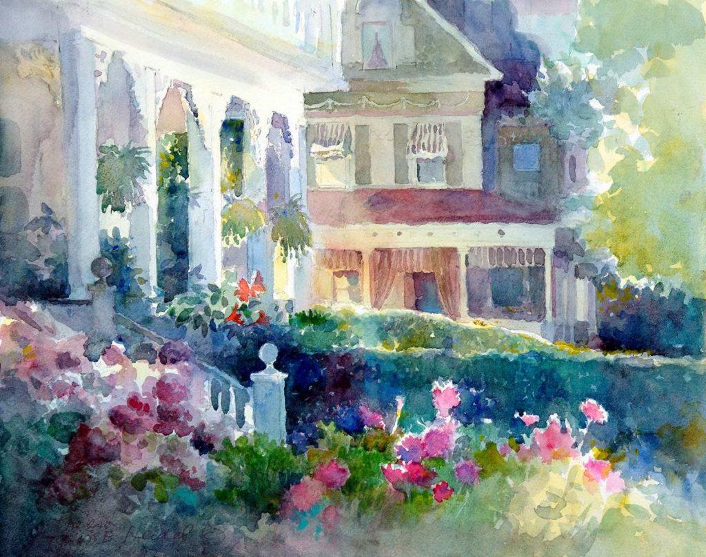 Ocean-Pathway-Homes-New-Watercolors