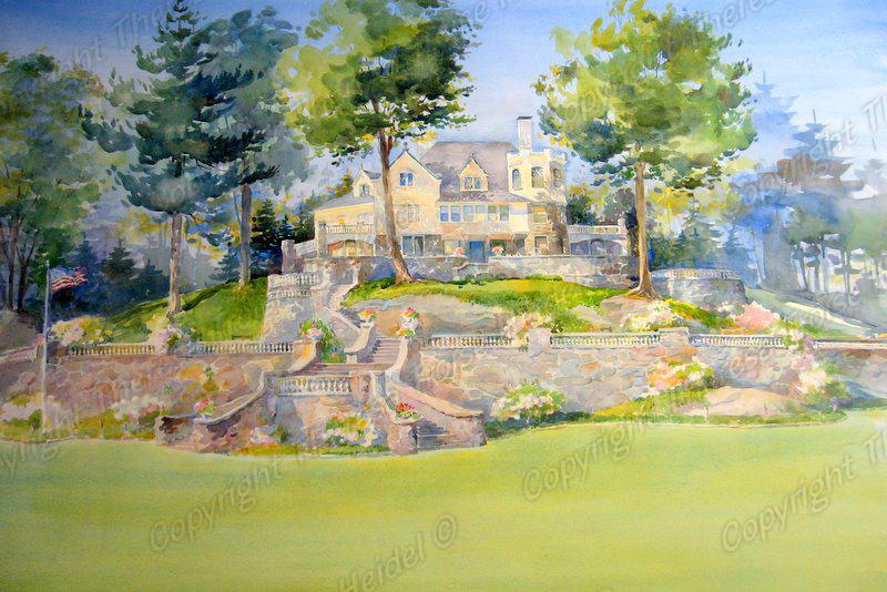 The-Estate-of-Lawrence-Waterhouse-Jr.-Bolton-Landing