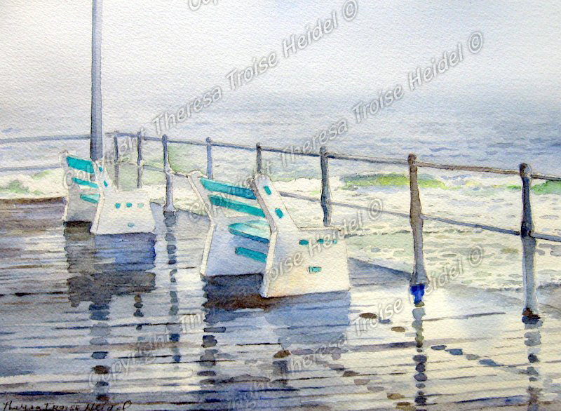 Salt-Air-Avon-by-the-Sea