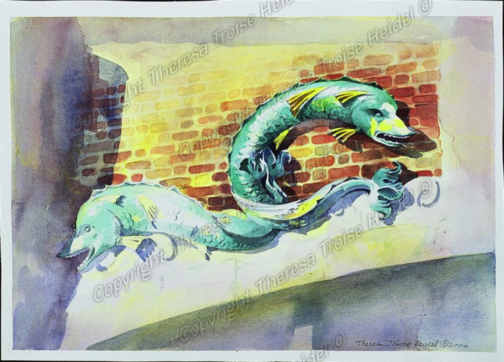 Sea-Serpents-Convention-Hall