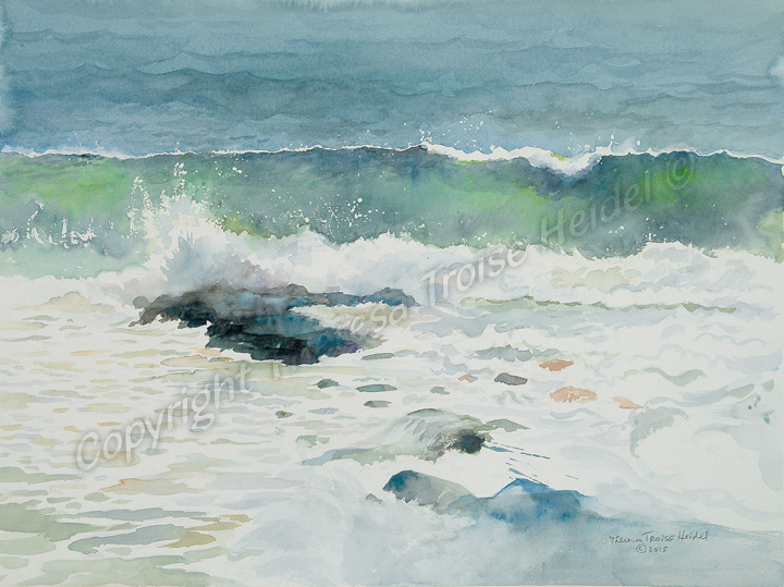 Surf-at-Spring-Lake-New-Paintings