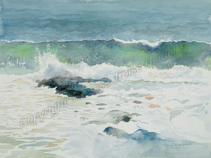 Surf-at-Spring-Lake-New-Paintings