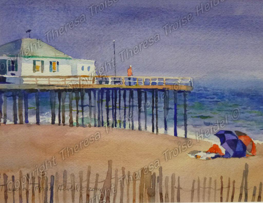 The-Ocean-Grove-Pier