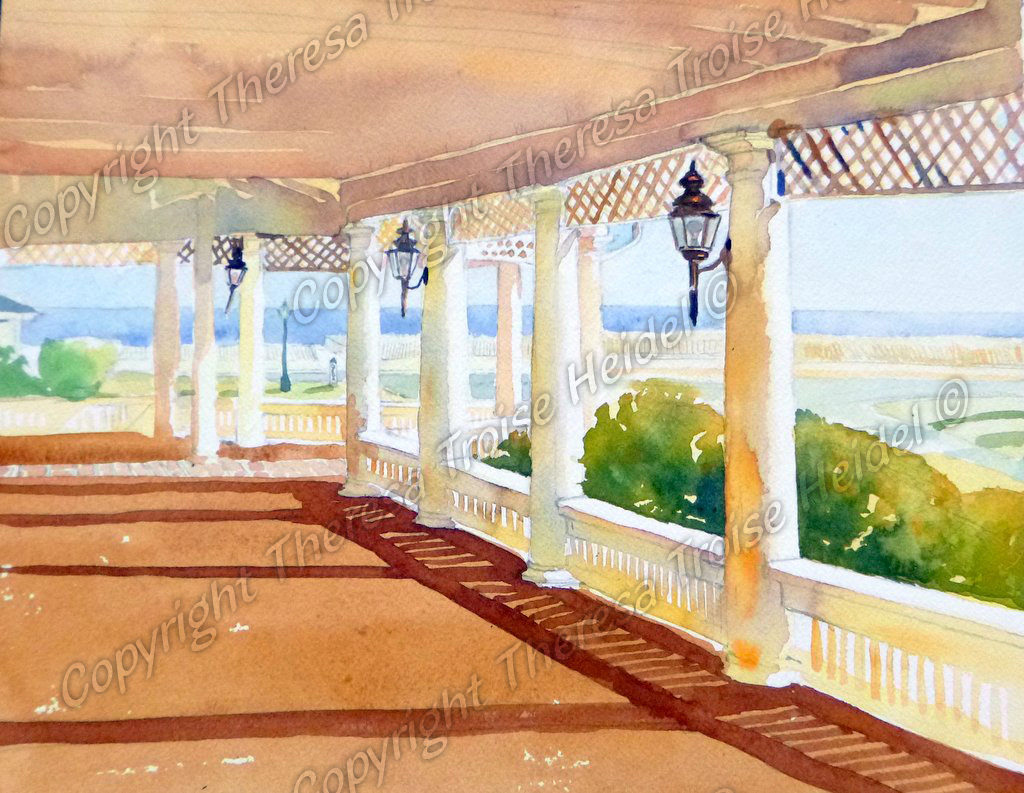 The-Porch-of-the-Warren-Hotel-Spring-Lake-NJ