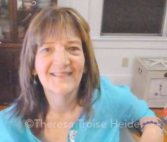 Theresa Troise Heidel watermark2